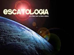 escatologia-biblica