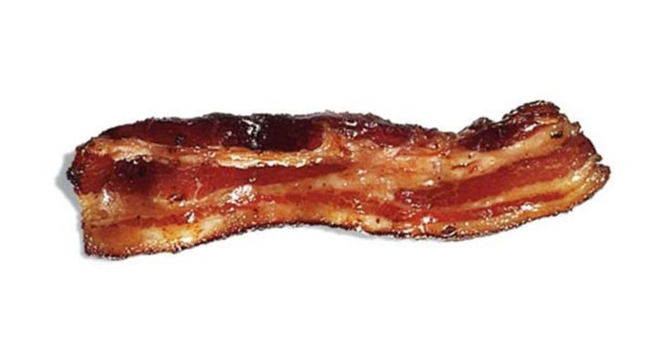 Could bacon get any better? Well, it has. Boutique smokehouses are popping up all across the U.S. Here are some of the best.