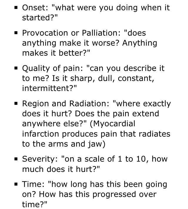 10 best images about EMT Practice Test on Pinterest