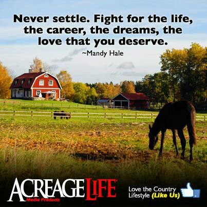 Ag Quote Unique The 25 Best Ag Quote Ideas On Pinterest  Agriculture Quotes .
