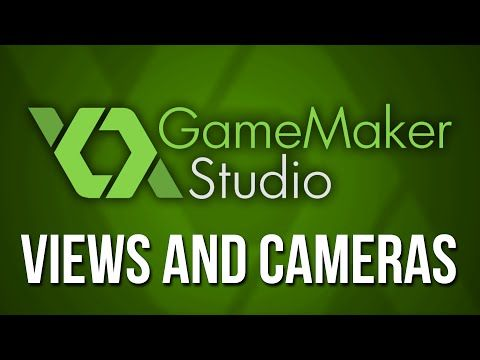 17 Best Images About Games Gamemaker On Pinterest