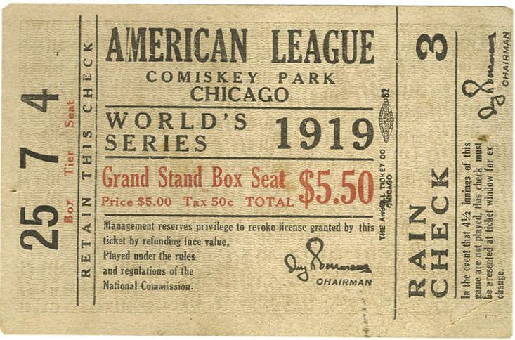 44 Best Images About Vintage Labels Etc On Pinterest  Vintage Labels, Train Tickets -8300