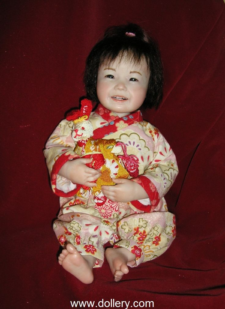 Slim Asian Doll Mei Mizuhara Prepares For A Long Blowjob -2022