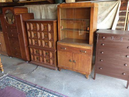 Antique Furniture Metro Detroit, Used Furniture Detroit Michigan