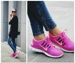Nike Free Run For Women <3 mine!!