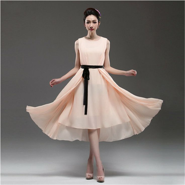 107 best Evening Dress images on Pinterest   Evening dresses ...