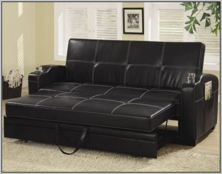 Lazyboy Sofa Beds