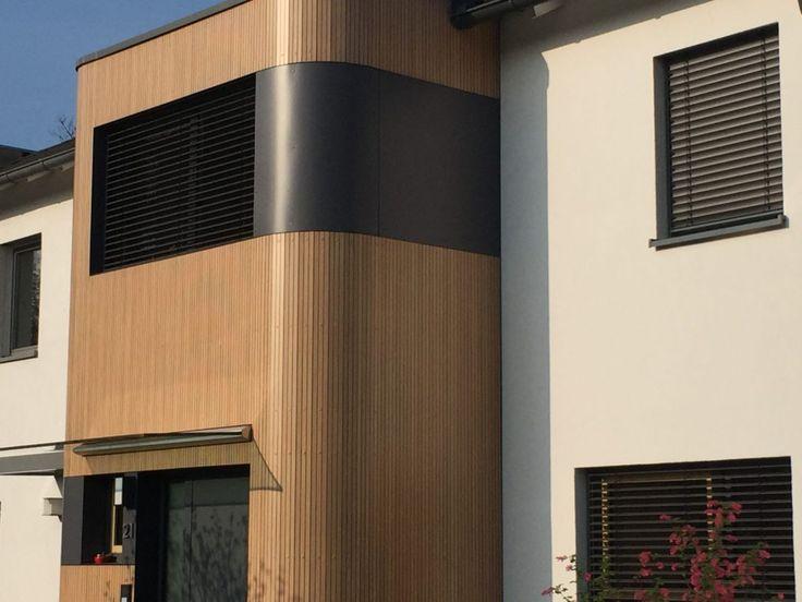 Unsere modernen #Fenster bieten schöne #Ausblicke und lassen #Tageslicht ins #Haus - Sie versorgen das #Gebäude mit #FrischeLuft, bieten #Schutz vor #Lärm, #Einbruch und #Hitze. Sie halten im Winter die Wärme im Haus. #TippszumFensterkauf #Sicherheit #Sicherheitsfenster #FensterWiesbaden #Architektur #SchallschutzfensterFlörsheim #SicherefensterWiesbaden #SicherheitsfensterWiesbaden #Einbruchschutzwiesbaden #KEINBRUCH #Einbruchschutz #Sicherheitstechnik #Sicherheit #ABUS #Errichter #RC2 #RC3