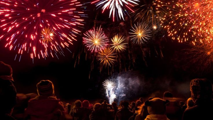 A Grand Rapids resident who signed a petition calling for the repeal of the Michigan Fireworks Safety Act of 2011 spoke with our partners at the Detroit Free Press.