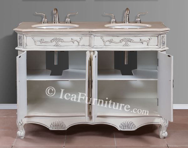 opened bathroom vanity icafurniture ica furniture products