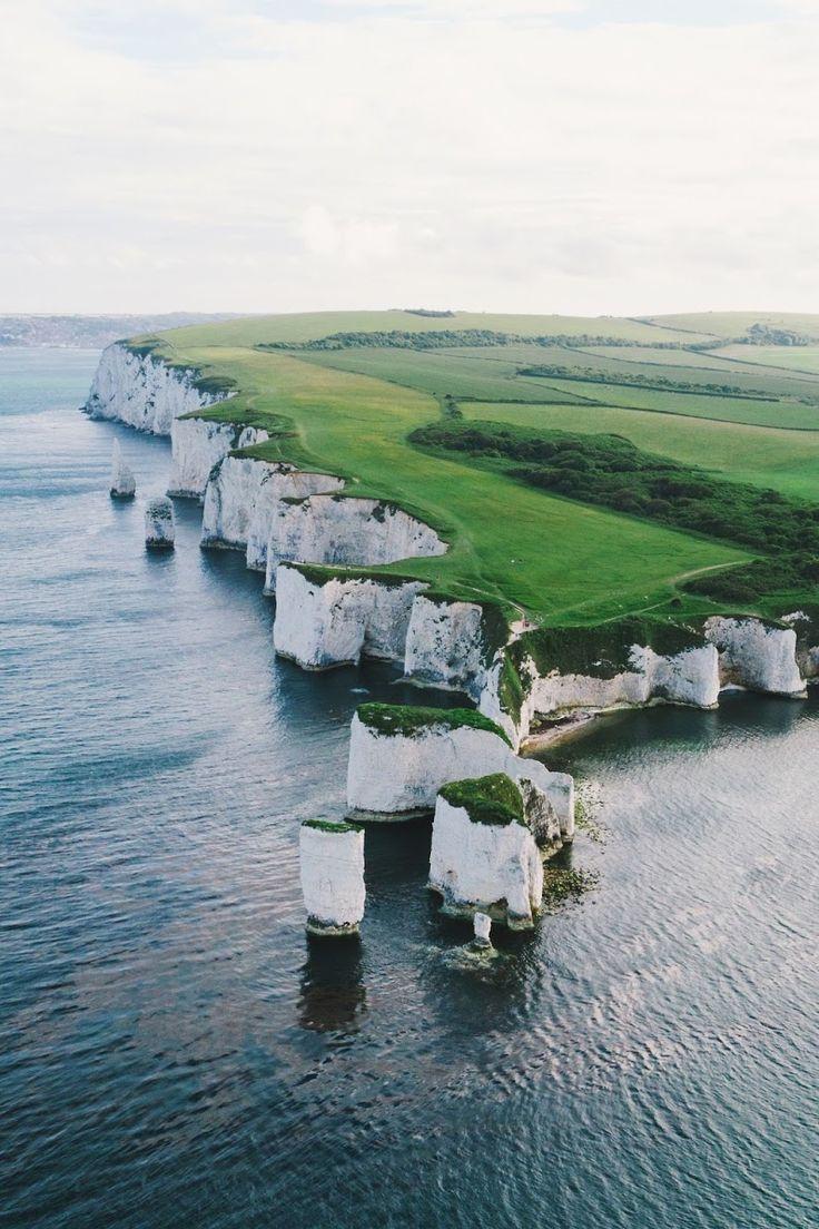 Dorset, UK - Kirsten Anneler - Google+