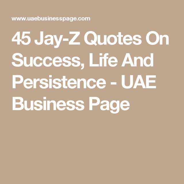 Positive Jay Z Quotes: Best 20+ Jay Z Quotes Ideas On Pinterest