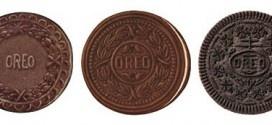 Le Biscuit Oreo et son symbole maçonnique ?
