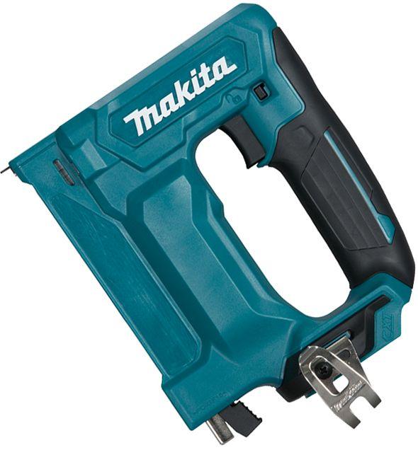 Makita ST113D Stapler | ИНСТРУМЕНТ