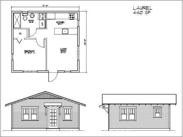 200 migliori immagini floor plans su pinterest for Progetti di cottage sulla spiaggia e planimetrie