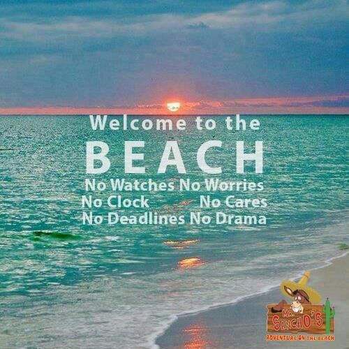 240 Best Images About Beach Quotes And Sayings On