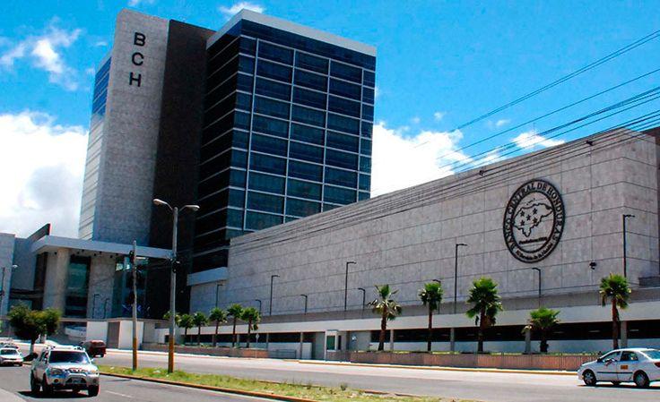 Honduras: Banco Central de Honduras mantiene tasa interés de política monetaria  http://www.latribuna.hn/2016/12/10/bch-mantiene-tasa-interes-politica-monetaria/