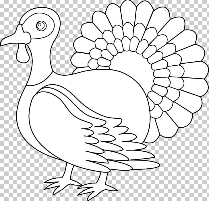 Black Turkey Black And White Turkey Meat Png Area Art Beak Bird Black And White Clip Art Black Turkey Black And White