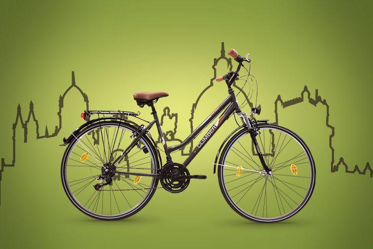 #rowery #bike  http://www.tesco.pl/rowery/rowery-trekkingowe/