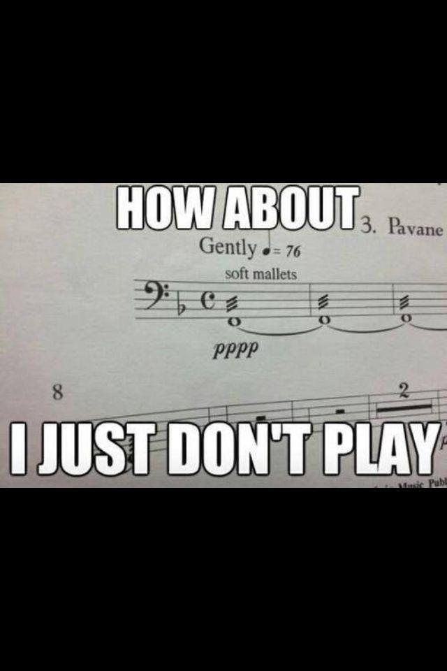 Image result for music jokes mug