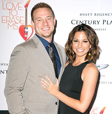 Melissa Rycroft Gives Birth! Bachelor Alum Welcome Son Beckett Thomas on Easter Sunday