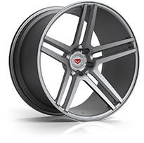 Vossen Wheels