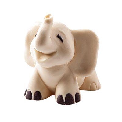 elephant http://slodkiwierzynek.pl/pl/glowna/487-slon.html