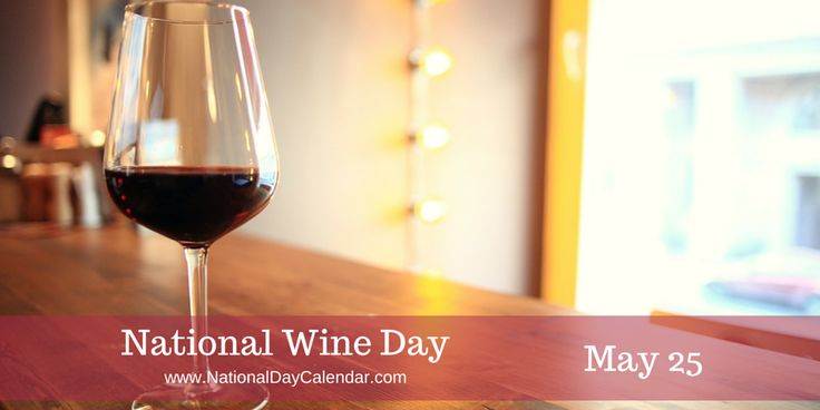 Would you like a little cheese with your wine? #NationalWineDay