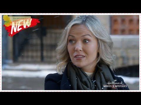 Hallmark Christmas Movies ☔ Christmas Bells are Ringing Hallmark Movies HD - YouTube   Hallmark ...