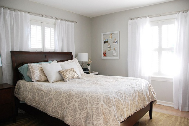 guest bedroom colors 47 best images about paint colors on 11759
