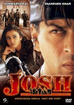 Josh (2000) Hindi 720p DVDRip 2.2GB:https://funcinema.ga/josh-2000-hindi-720p-dvdrip-2-2gb/