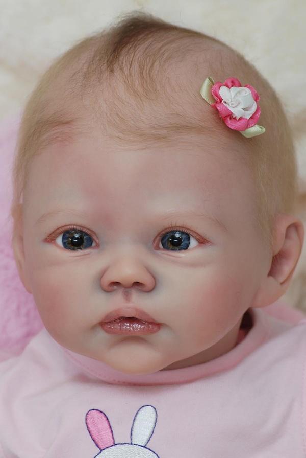 Pin by Reborn Dolls Australia on BABY BANTER babies