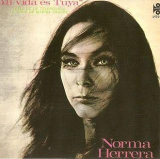 Norma+Herrera+1a.jpg 320×318 píxeles