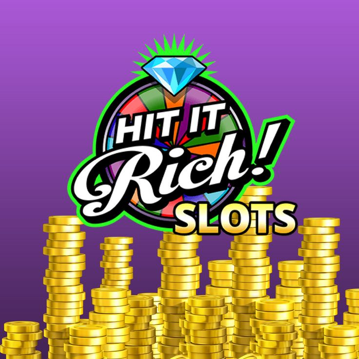 Best Casino Free Coins