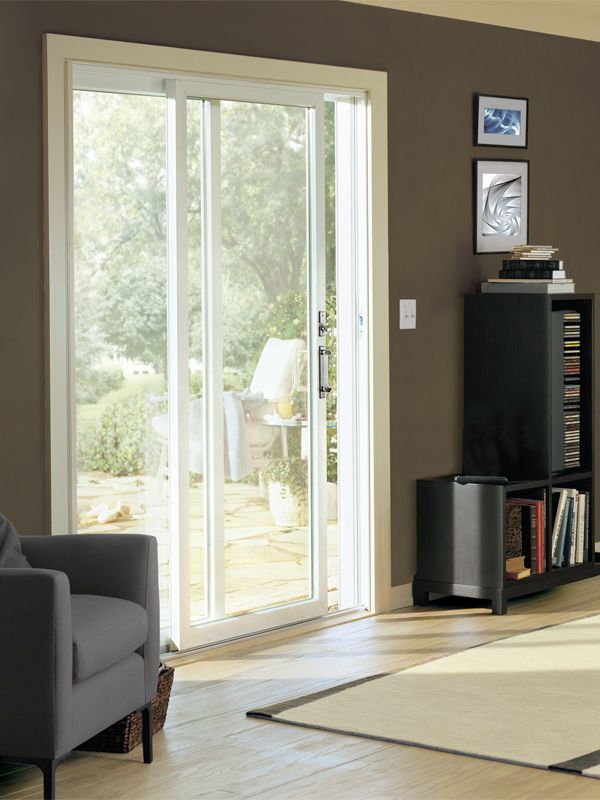Find This Pin And More On Entry, Patio U0026 Storm Doors.