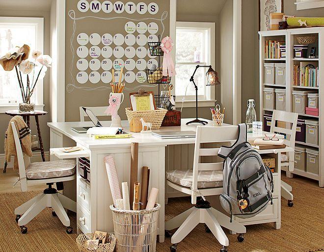 escritorio-sitios+de+trabajo-estudio-decoracion-inspiracion-muebles-mesa-table+(8).jpg (660×514)