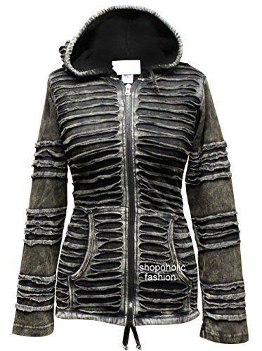 Shopoholic De Moda Para Dama Rasgada Negro Duende Gótico ... https://www.amazon.es/dp/B00XUAU4O4/ref=cm_sw_r_pi_dp_x_dZnIzb9HKDFZT