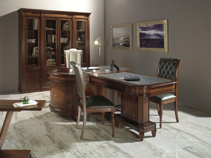 M s de 1000 ideas sobre dormitorio dorado en pinterest - Dormitorio barroco ...