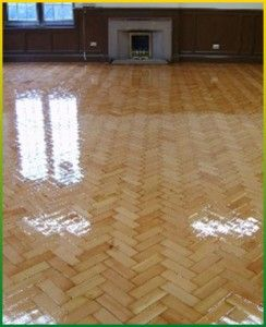 Trusted floor sanding service in melbourne. Our company is dedicated to bringing Quality floor sanding and polishing services in and around melbourne.
