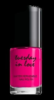 Splash Cosmetics  - Precious Pink , $16.00 (http://www.splashcosmetics.com.au/precious-pink/)
