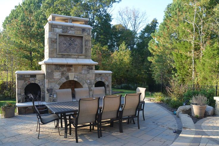 419 Ryder Cup Ln, Clemmons, NC 27012 - Zillow