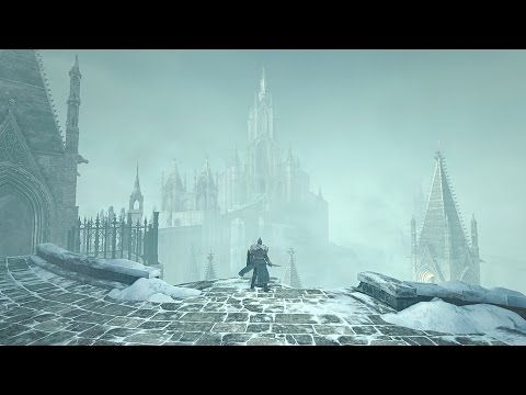 Dark Souls II: Crown of the Ivory King Delayed  Today, Bandai Namco announced a week long delay in the release of the upcoming Dark Souls II: Crown of the Ivory King DLC. Instead of a September 24 release, we're now looking at two release dates, September 30 for Steam and XBLM, and October 1 for PSN. No reason has been given,... http://thegamefanatics.com/2014/09/22/dark-souls-ii-crown-ivory-king-delayed ---- The Game Fanatics is a completely independent, US based v
