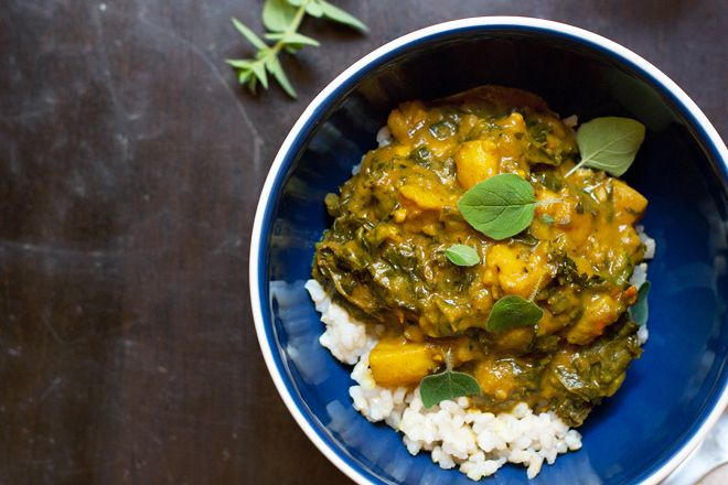 172 Best Recipes Vegetarian Main Course Images On Pinterest Vegetarian Recipes Healthy