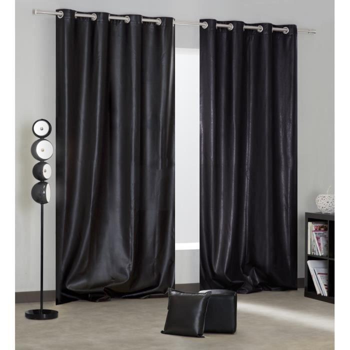 les 25 meilleures id es de la cat gorie rideau occultant. Black Bedroom Furniture Sets. Home Design Ideas