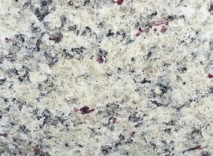 Best Dallas White Granite Countertops In Sterling Va Md 400 x 300