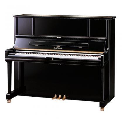 Piano Kawai K-5 #pianoetude #piano