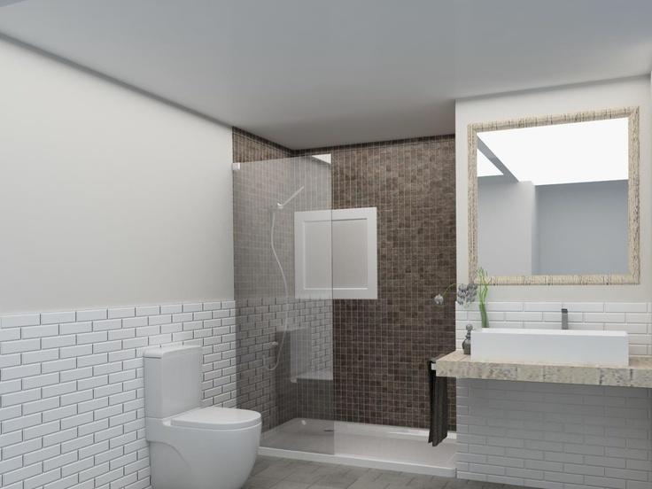 baños de diseño #decoracion #reforma #interiorismo #hogar #lavabos