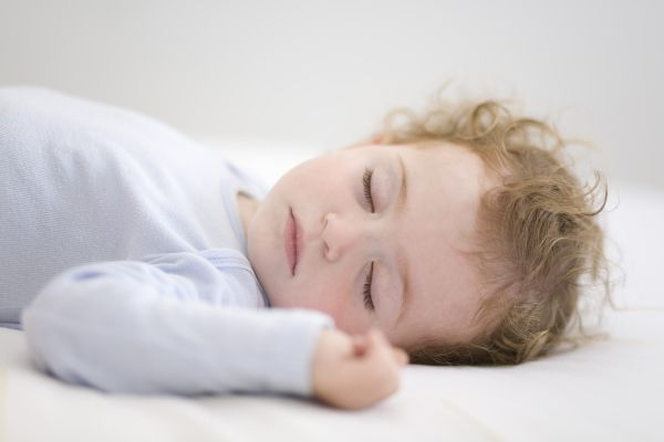 Sleeping Patterns by Age for Babies | Baby Sleep Science