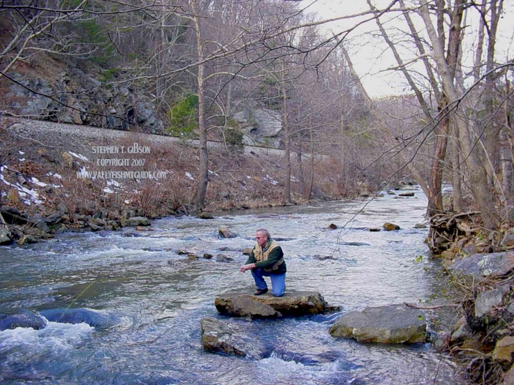7 best pennsylvania trout trip images on pinterest trout for Best trout fishing in pa