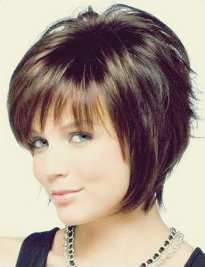 20 Modischsten Kurzen Frisuren Für Frauen Kurze